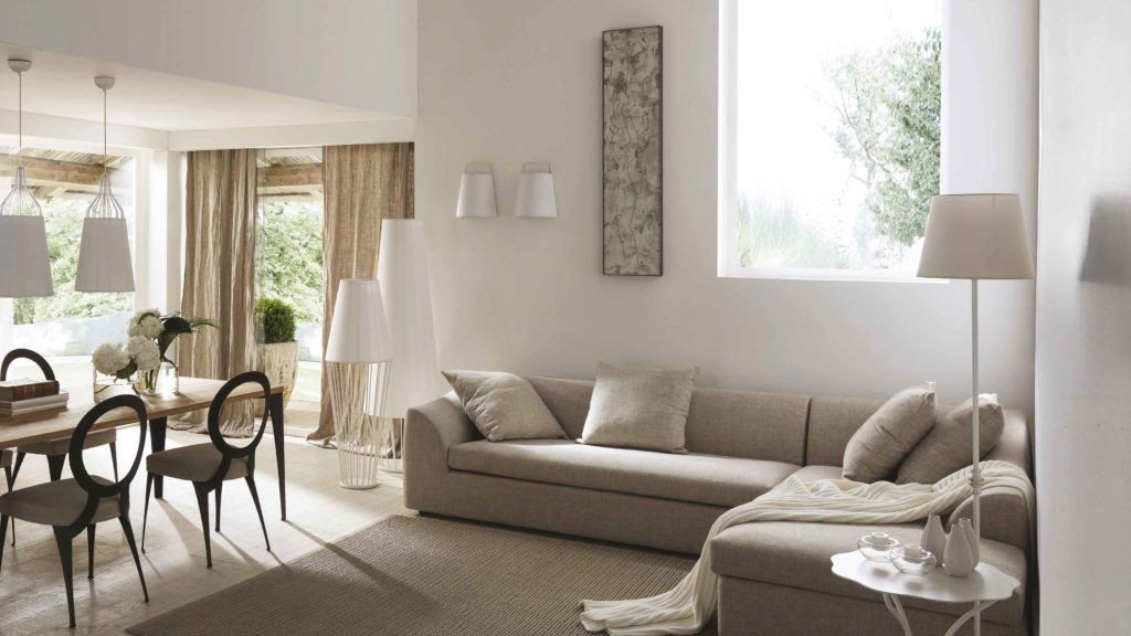 Pulizie appartamenti Buccinasco
