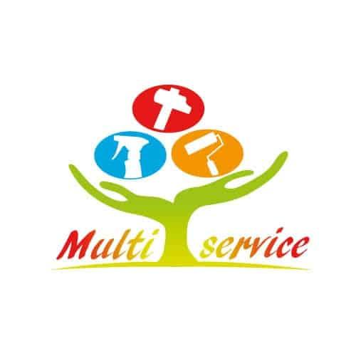 Logo-home-multiservice-min