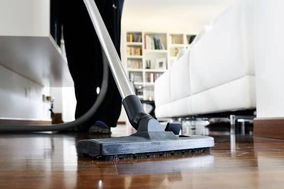 Impresa di pulizie Cornaredo
