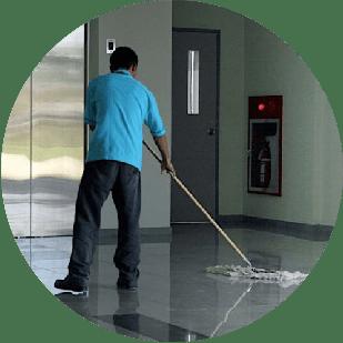 pulizie-condominio